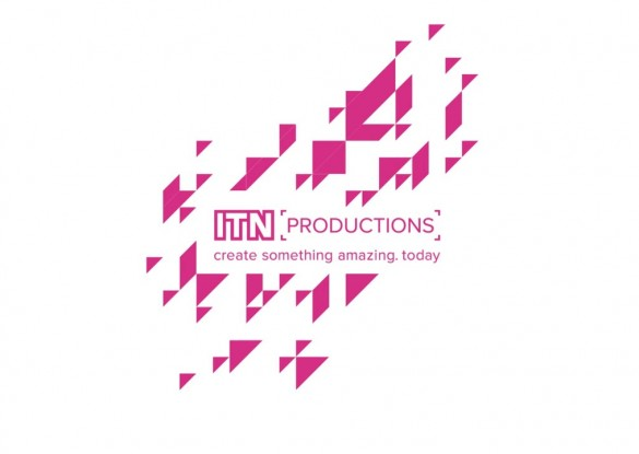 ITN Productions Showreel 2016