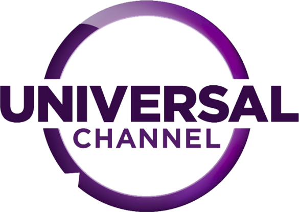 Universal_Channel_2013